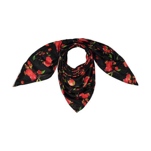 روسری زنانه میو مدل MSC1084