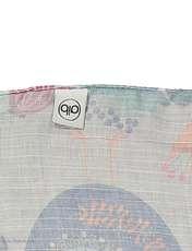 روسری زنانه میو مدل MSC152 -  - 4
