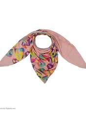 روسری زنانه میو مدل MSC1057 -  - 1