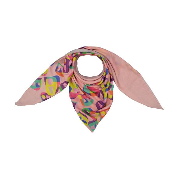 روسری زنانه میو مدل MSC1057
