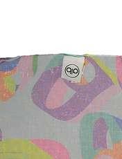 روسری زنانه میو مدل MSC1057 -  - 4