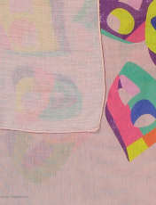 روسری زنانه میو مدل MSC1057 -  - 3