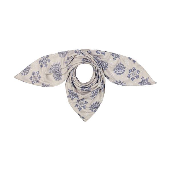 روسری زنانه میو مدل MSC129