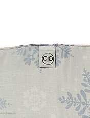 روسری زنانه میو مدل MSC129 -  - 4