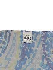 روسری زنانه میو مدل MSC1061 -  - 4