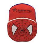 کوله پشتی طرح مرد عنکبوتی کد 1181