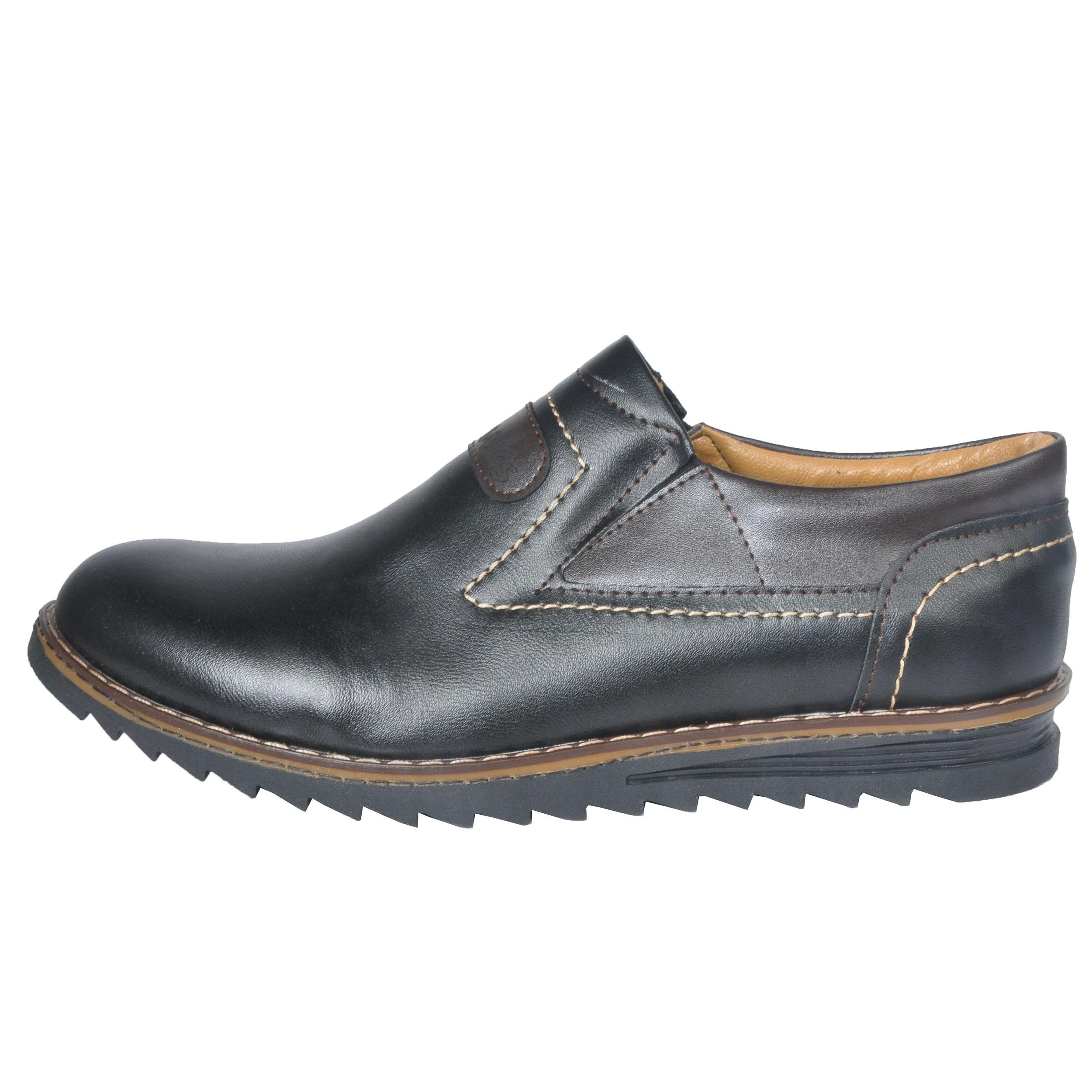 کفش روزمره مردانه مدل m293m