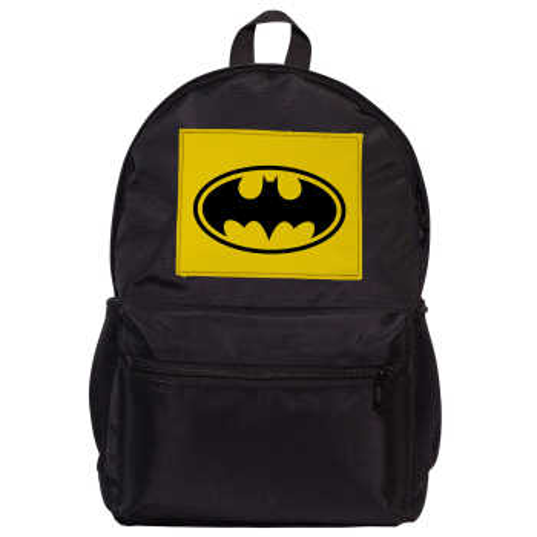 کوله پشتی طرح Batman کد 2020