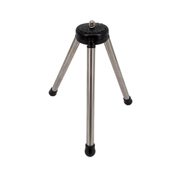 سه پایه دوربین فنسیر مدل WT-X3