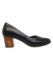 کفش زنانه چرم آرا مدل sh010 -  - 1
