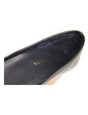 کفش زنانه چرم آرا مدل sh010 -  - 2