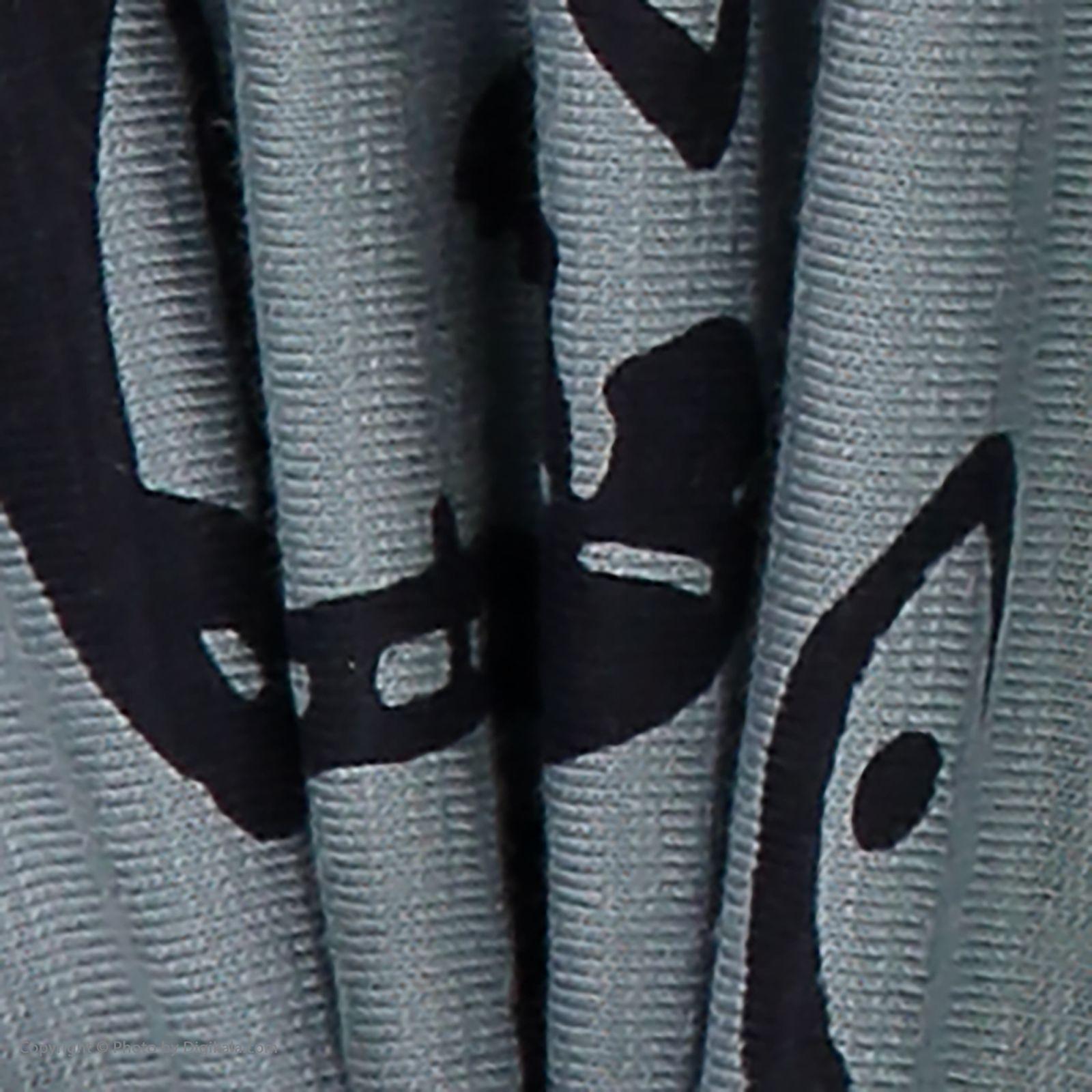 ست تی شرت و شلوار دخترانه رابو مدل 2051122-11 -  - 8