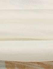 ست تی شرت و شلوار بچگانه رابو مدل 2051120-01 -  - 4