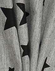 ست تی شرت و شلوار دخترانه رابو مدل 2051125-23 -  - 8