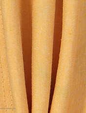 ست تی شرت و شلوار دخترانه رابو مدل 2051125-23 -  - 4