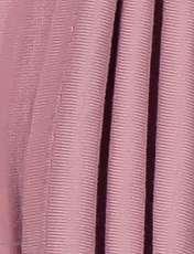 تی شرت دخترانه رابو مدل 2051118-86 -  - 3