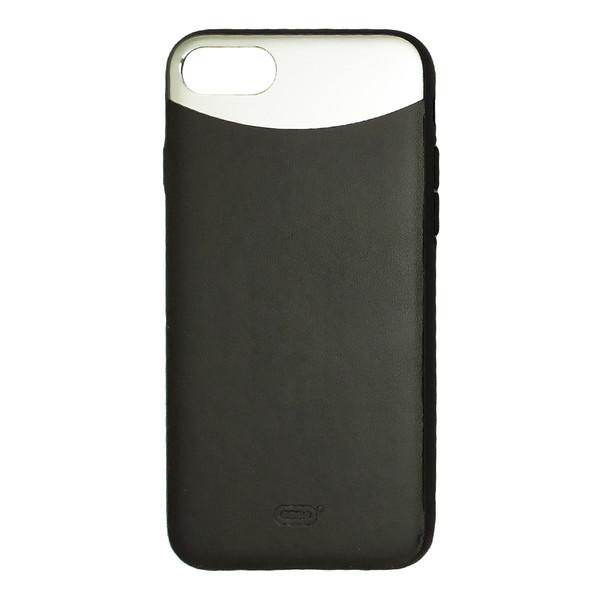 کاور آیکن مدل Cresc مناسب برای گوشی موبایل اپل iPhone 7 / 8
