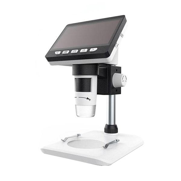 خرید                     میکروسکوپ دیجیتال مدل INSKAM-307