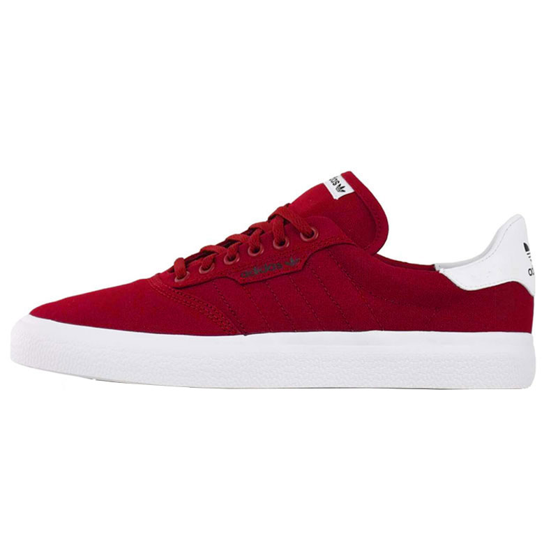 فروش کفش راحتی مردانه آدیداس مدل 3MC کد 372001