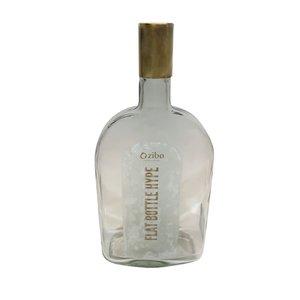 بطری آب زیبا مدل HIpe