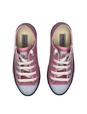 کفش راحتی دخترانه رشد کد 28260 -  - 2