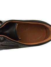 کفش روزمره مردانه کد 2511 -  - 4