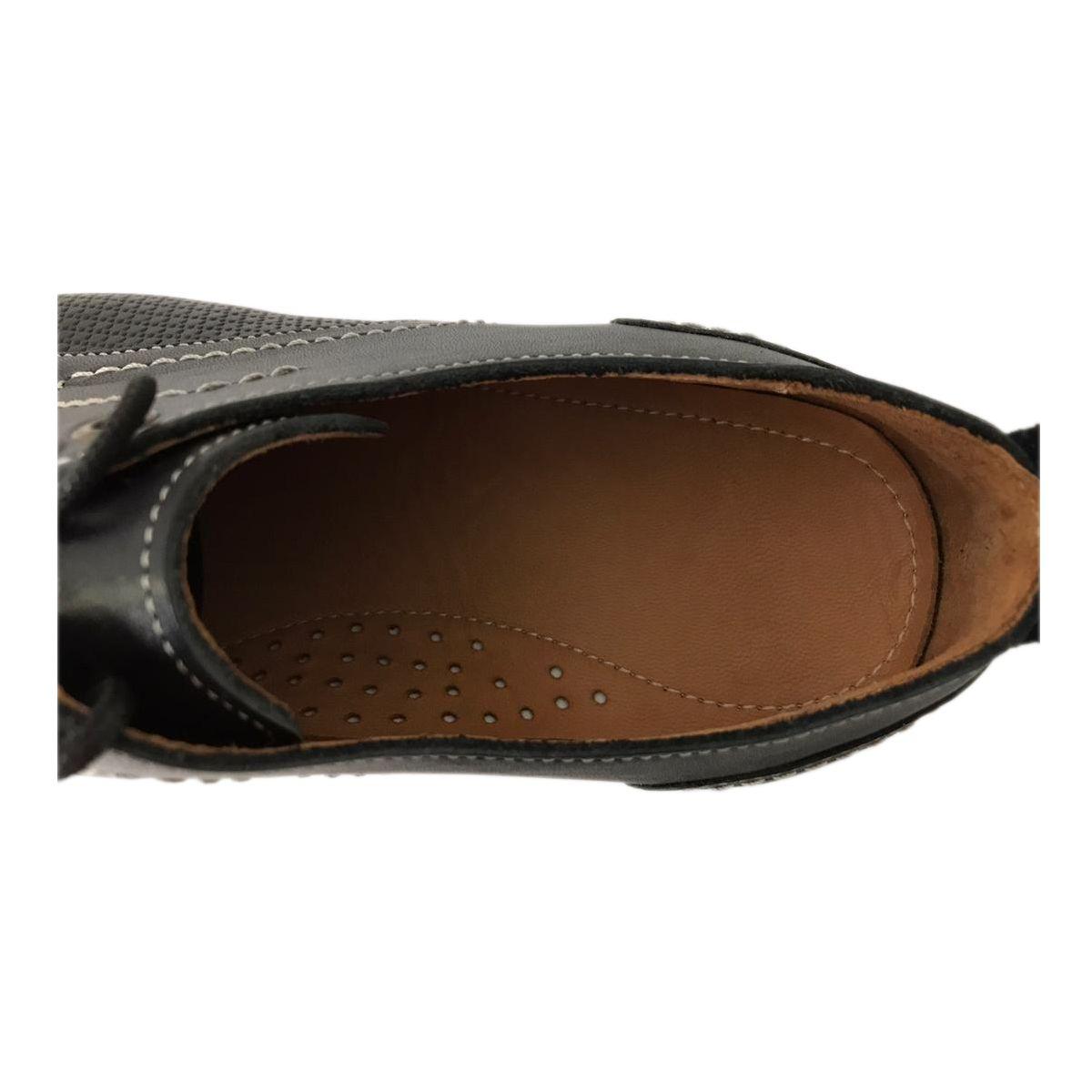 کفش مردانه کد  2512 -  - 5