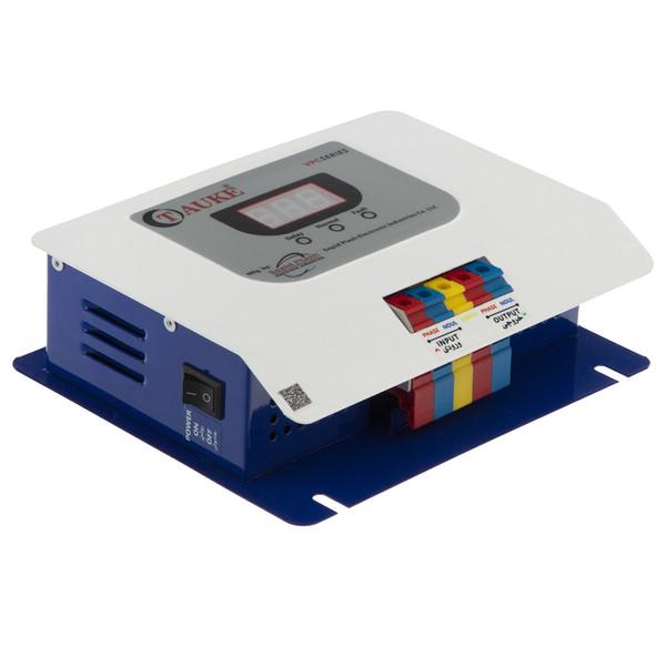 محافظ ولتاژ تااوکه مدل VPC52