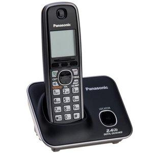 تلفن بی سیم پاناسونیک مدل KX-TG3711SX