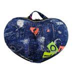 کیف لباس زیر زنانه مدل GH-1 thumb