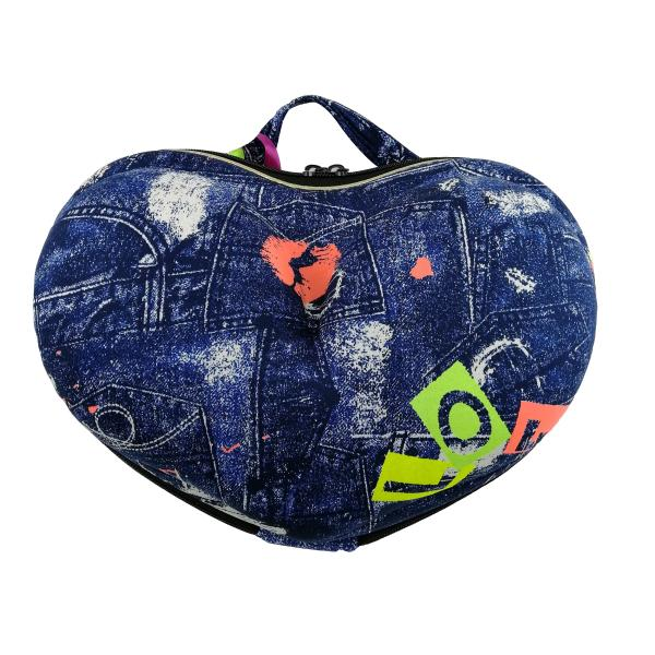 کیف لباس زیر زنانه مدل GH-1