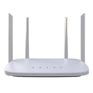 مودم 3G/4G مدل LC116