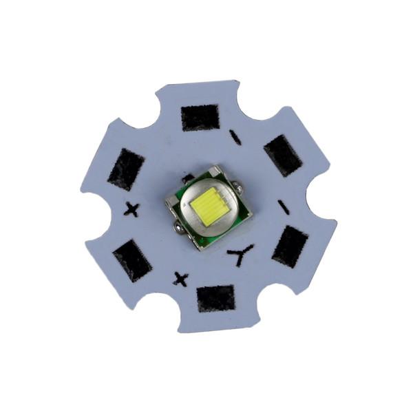 لامپ چراغ قوه مدل T6
