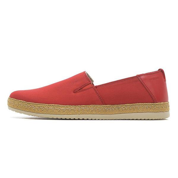 کفش روزمره مردانه جی اوکس مدل U72B7C