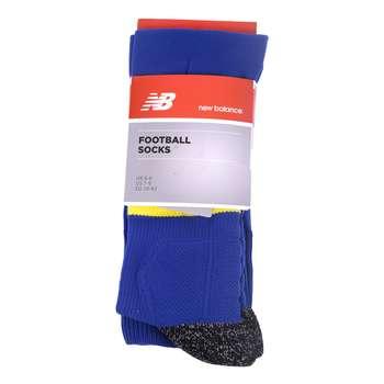 جوراب ورزشی مردانه نیوبالانس کد MA830384NAB