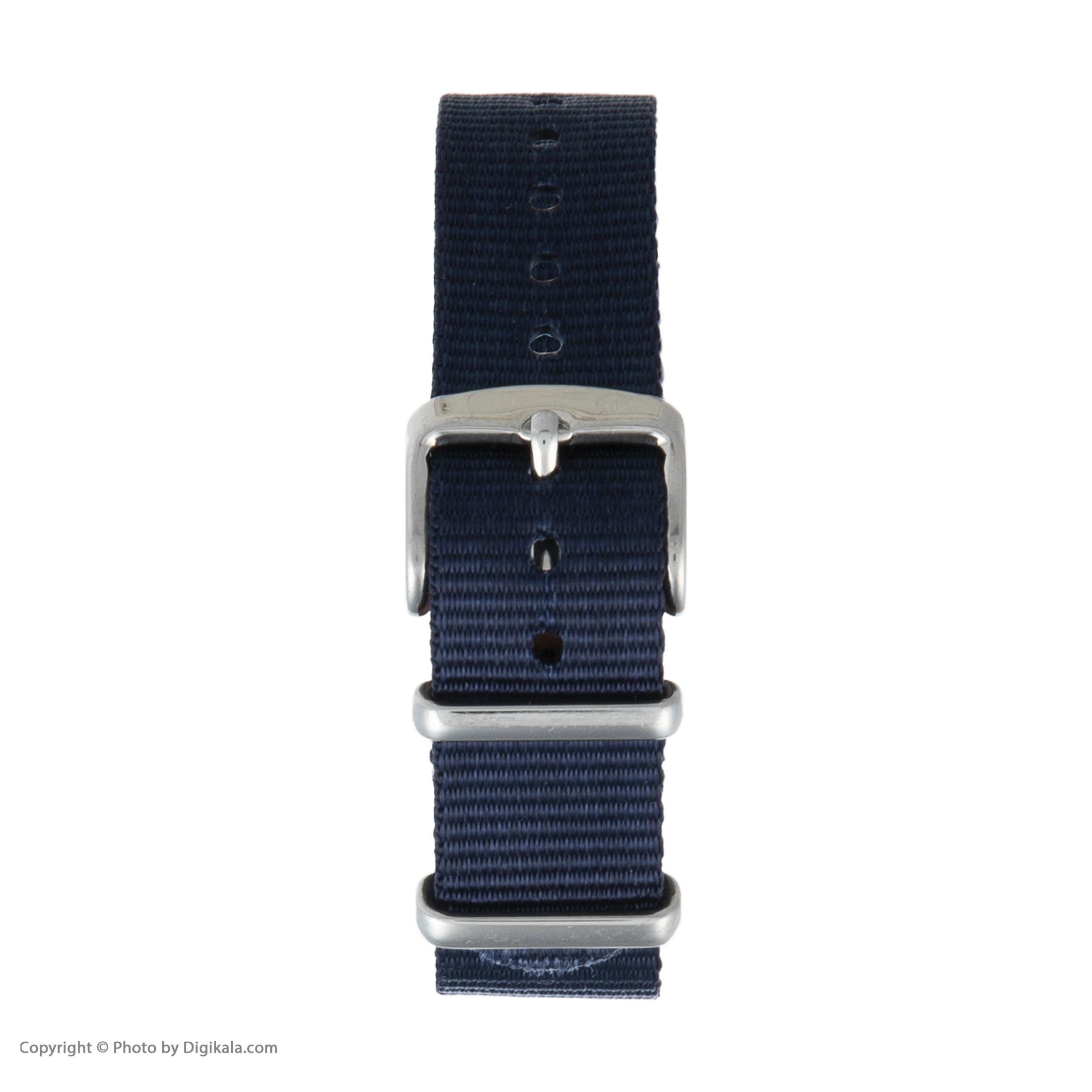 ساعت مچی عقربه ای مردانه سرجیو تاچینی مدل ST.9.119.05 -  - 6