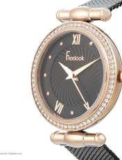 ساعت مچی عقربه ای زنانه فری لوک مدل F.8.1074.03 -  - 3