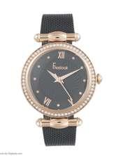 ساعت مچی عقربه ای زنانه فری لوک مدل F.8.1074.03 -  - 1