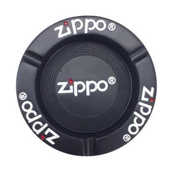 زیرسیگاری زیپو کد DKD-158