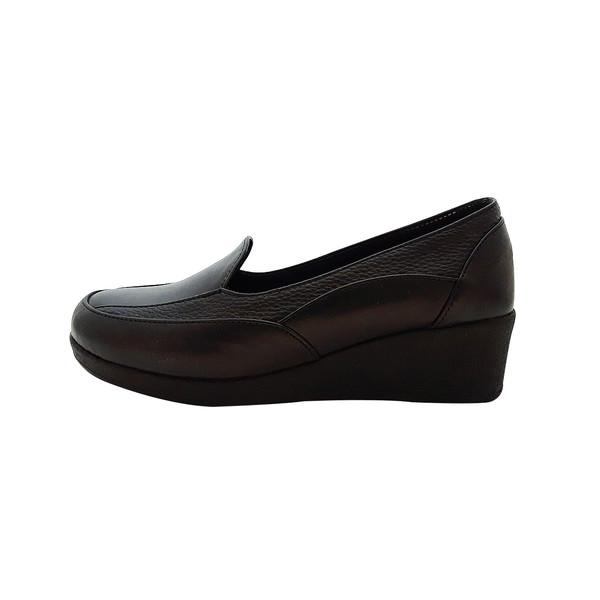 کفش زنانه پاتکان کد 01-611