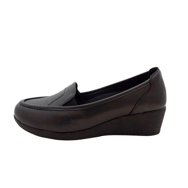 کفش زنانه پاتکان مدل 821 کد 01
