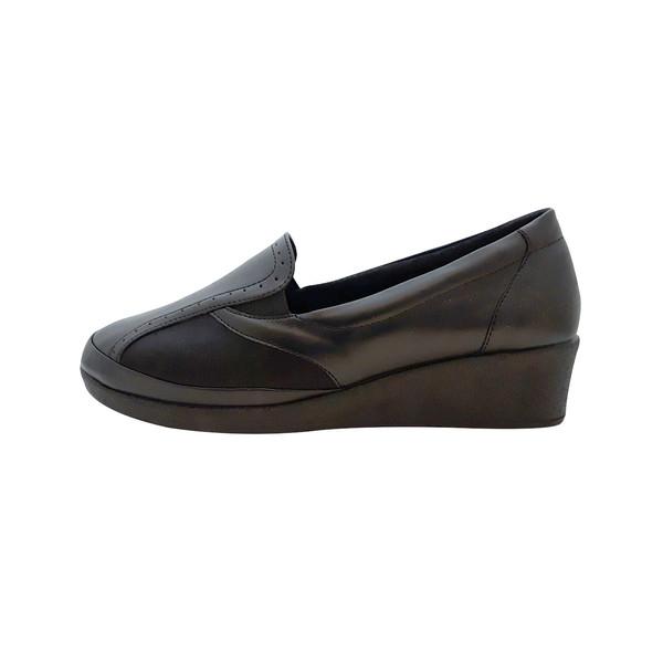 کفش زنانه پاتکان مدل 613 کد 01