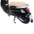 موتورسیکلت برقی دایچی مدل 3000 EC سال1398 thumb 1