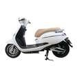 موتورسیکلت برقی دایچی مدل 3000 EC سال1398 thumb 4