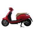 موتورسیکلت برقی دایچی مدل 3000 EC سال1398 thumb 5