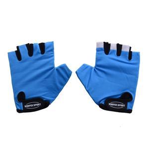 دستکش ورزشی ویمپکس اسپرت کد VIM02