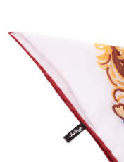 روسری زنانه نوولاشال کد 022480 -  - 4