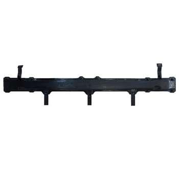 دیاق سپر عقب مدل 1M010 مناسب برای سراتو