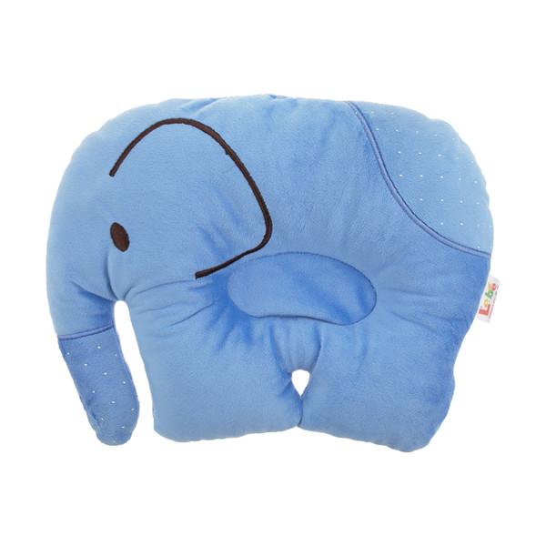 بالش شیردهی لیبه طرح فیل