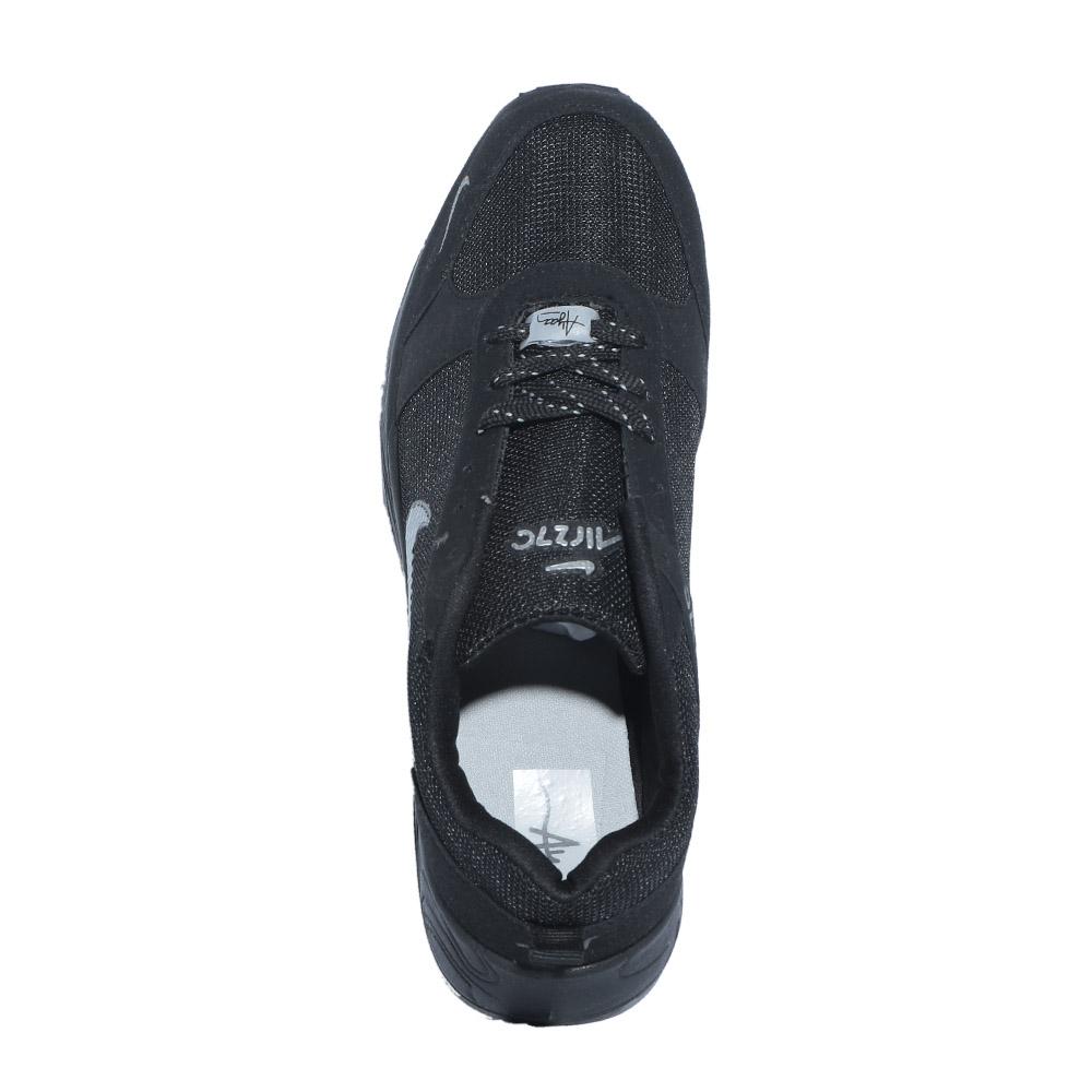 خرید                      کفش اسپورت مردانه مدل k1212